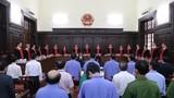 Vi phạm tố tụng vụ án Hồ Duy Hải: Các cơ quan tố tụng có bị xử lý?