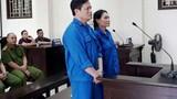 """Xử phúc thẩm vợ chồng chủ Cty Lâm Quyết: Triệu tập Đường """"Nhuệ"""" và con nuôi"""
