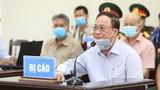 Gây thất thoát gần nghìn tỷ, cựu Thứ trưởng Bộ Quốc phòng bị đề nghị 3-4 năm tù