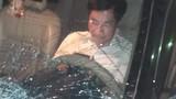Trưởng ban Nội chính Thái Bình mà không bị truy cứu hình sự: Tai nạn có giống vụ Lương Hữu Phước?