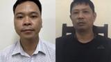 Vụ Nhật Cường Mobile: Bắt giam anh trai Bùi Quang Huy