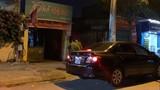 """Khám xét cán bộ, lái xe TP Hà Nội: Hiểu sao về tội """"chiếm đoạt tài liệu bí mật"""""""