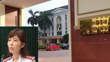 Thanh tra xây dựng vòi tiền ở Vĩnh Phúc: Truy tố 4 cán bộ