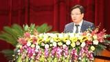 Vì sao Giám đốc Sở Tài chính Quảng Ninh bị kỷ luật?
