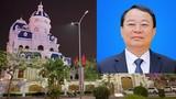 Bắt Chủ tịch Tập đoàn Phú Thành Ngô Văn Phát