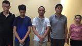 """Đại gia gỗ Hải Dương thành """"trùm cờ bạc"""": Đằng sau vỏ bọc doanh nhân?"""