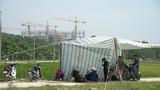 Bãi rác Nam Sơn: Mức đền bù thế nào... dân phải chặn xe?