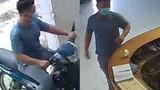 Tin nóng ngày 7/11: Bắt đối tượng sát hại người phụ nữ bán dâm trong khách sạn