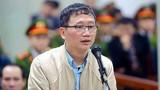 Gia sản ông Trịnh Xuân Thanh ngày ấy khác bây giờ ra sao?