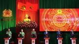 Thủ tướng nhấn nút khai trương Cổng dịch vụ công Bộ Công an