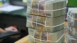 Chuyển 30.000 tỷ đồng ra nước ngoài trái phép: Nguồn gốc số tiền?