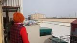 Hải Dương: Dân sống cạnh Công ty Giầy Cẩm Bình kêu than ô nhiễm