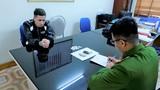 Hải Dương: Bắt giữ quản lý quán karaoke tàng trữ ma túy, súng tự chế