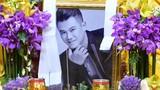 Lừa đảo vợ ca sĩ Vân Quang Long, kẻ gian sẽ bị xử thế nào?