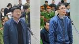Sai phạm Ethanol Phú Thọ: Ông Đinh La Thăng, Trịnh Xuân Thanh sắp hầu tòa