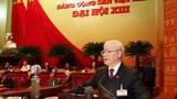 Đại hội Đảng lần thứ XIII: Khơi dậy mạnh mẽ tinh thần yêu nước