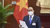 Nhiều ca nhiễm COVID-19 mới: Thủ tướng chỉ đạo gấp