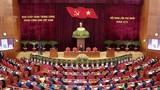 8 Ủy viên tái cử Bộ Chính trị khóa XIII