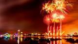 Tết Tân Sửu: Kỳ vọng năm mới 2021 đẩy lùi đại dịch COVID-19
