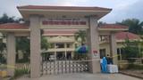 Ca nhiễm COVID-19 ở Hải Phòng: Phong tỏa 1 thôn cùng BV GTVT