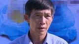 Phó Chủ tịch huyện đánh bạc ở Thanh Hóa làm chuyên viên: Chữ tín còn không?