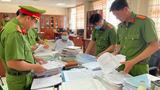Vì sao 3 cán bộ Chi cục thuế ở An Giang bị khởi tố, bắt giam?