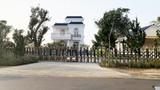 Biệt thự không phép đồ sộ ở Lâm Đồng: Truy trách nhiệm lãnh đạo