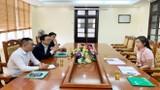UBKT Trung ương yêu cầu Vĩnh Phúc thu hồi, hủy bỏ quyết định bổ nhiệm sai