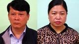 Bắt ông Phạm Ngọc Quyết - Phó Chánh Văn phòng Huyện ủy Yên Minh