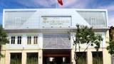 Bộ Công an xác minh việc mua thiết bị, vật tư ở BV Tim Hà Nội
