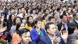 Nhiều quan chức tham gia CLB Tình người: Cần xem xét trách nhiệm?