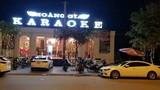 Yên Bái: Khẩn tìm người đi xe khách Việt Phương Hà Nội - Yên Bái ngày 29/4