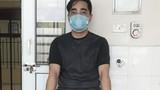 Khởi tố vụ án, điều tra ca nhiễm COVID-19 nhập cảnh trái phép