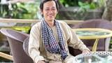 """Nghệ sĩ Hoài Linh """"ngâm"""" 14 tỷ tiền cứu trợ và loạt lùm xùm từ thiện"""