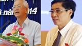 Khởi tố, bắt giam 2 cựu Chủ tịch UBND tỉnh Khánh Hòa