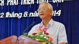 Sai phạm gì khiến cựu Chủ tịch Khánh Hòa tiếp tục bị khởi tố?