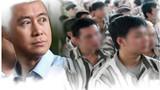 Đặc xá Phan Sào Nam sai đối tượng: Trách nhiệm TAND Quảng Ninh?