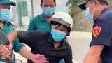 """Công nhân vụ """"bánh mì không thiết yếu"""" ở Khánh Hòa được đi làm trở lại"""