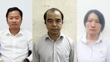 Nhiều cán bộ Bộ GD&ĐT bị kiến nghị xử lý vụ bằng giả ĐH Đông Đô