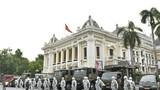 Chủ tịch TP Hà Nội: Không để người dân di chuyển ra ngoài địa bàn