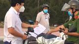 """Trưởng ban HĐND tỉnh Phú Yên """"đi xem đất"""" cùng một phụ nữ: Xử lý nghiêm"""