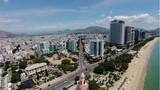 Cách ly toàn xã hội TP Nha Trang từ 0h ngày 14/8