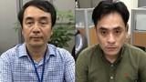 Trước khi bị khởi tố, bắt giam, ông Trần Hùng nói gì vụ SGK giả?