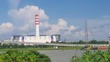 Hàng trăm hộ dân khốn khổ sống cạnh Nhà máy Nhiệt điện BOT Hải Dương