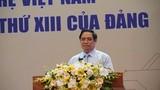 """Thủ tướng: """"Đội ngũ trí thức phải yêu khoa học, yêu đất nước và con người Việt Nam"""""""