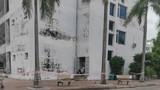 Truy trách nhiệm vụ bệnh nhân mất tích, chết trong TTYT Kim Thành Hải Dương