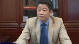 Hà Nội: Người nhà Giám đốc Sở KHĐT được giao 20ha đất trái luật