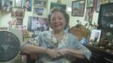 Mẹ Lê Khanh: Không có phúc từ con... chắc tôi tự tử