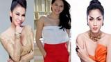 Những mỹ nhân giỏi chọn chồng bậc nhất showbiz Việt