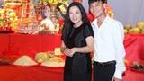 Thanh Hiền khẳng định đã nghĩ đến một cuộc hôn nhân mới